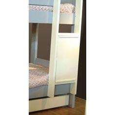 Protection échelle pour lit Dominique