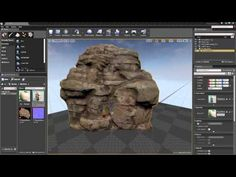 ▶ Intro for Artists and Environment Artists - YouTube