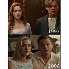 Leonardo DiCaprio and Kate Winslet Titanic Leonardo Dicaprio, Leonardo Dicaprio Kate Winslet, Young Leonardo Dicaprio, Leonardo And Kate, Kate Winslet And Leonardo, Leonardo Dicapro, Kate Winslet Young, Jack Dawson, Leo And Kate