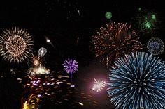 Gifs Animados Gifs: Feliz Ano Novo!