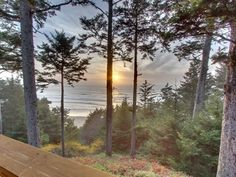 Oceanfront home w/ amazing views - walk right... - VRBO