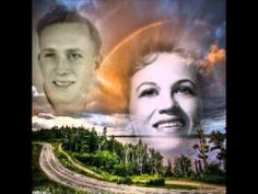 Ruthie Steele songs 3-30-2014 Old Country Songs, Old Pictures, Artwork, Paradise, Movie Posters, Fan, Club, Videos, Music
