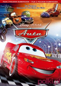 Auta cars