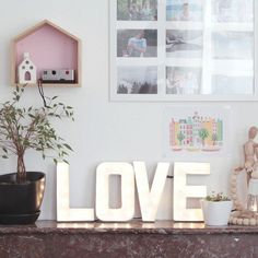 Love #madecoamoi @dreasire