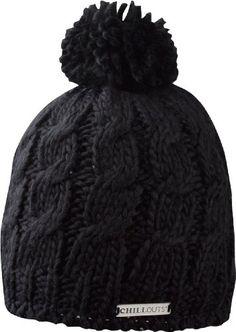 NIKE Damen Herren Mütze superweiche Wintermütze blau NEU   eBay