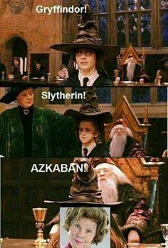 Harry Potter Humor, Magia Harry Potter, Mundo Harry Potter, Theme Harry Potter, Harry Potter Pictures, Harry Potter Cast, Harry Potter Universal, Harry Potter Characters, Hogwarts