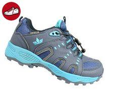 Lico Bermuda V, Sandales pour femme Beige Beige 39 - Chaussures lico  (*Partner-Link) | Chaussures Lico | Pinterest