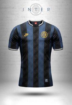 1cefbf2f01 Las camisetas onda retro de los mejores equipos del mundo