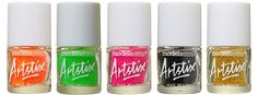 http://chareemag.com/models-own-launches-worlds-first-neon-nail-beads/