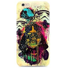 Frugal Lavaza Doctor Who Hard Phone Case For Huawei P20 P10 P8 P9 Lite Plus 2015 2016 2017 P20 Pro P Smart 2019 Cover Cellphones & Telecommunications
