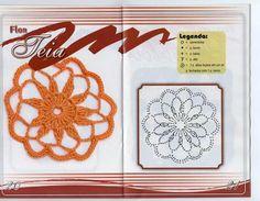 Ideas para el hogar: Revista de flores a granel