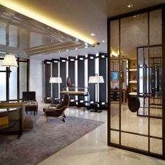 avenue lounge ab concept - Google Search