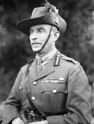 29 April Forces gather for the Trans-Jordan Raid General Chauvel gathered his forces for the next advance east of the Jordan. The forces,. Ww1 History, Military History, Ww1 Soldiers, Wwi, Royal Canadian Navy, Anzac Day, Fallen Heroes, Lest We Forget, World War I