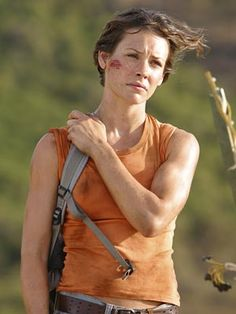 kate-from-lost.... motivation