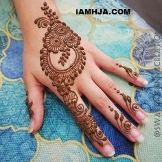 Most requested design for Eid. Please tag the original artist of the design if you know it . Searching for henna art or Mehndi ankle then Click Visit link above for more details Easy Mehndi Designs, Henna Hand Designs, Latest Mehndi Designs, Bridal Mehndi Designs, Mehndi Designs Finger, Mehndi Designs For Beginners, Mehndi Designs For Girls, Mehndi Design Photos, Mehndi Designs For Fingers