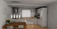 kuchnia_otwartej_wystroj_nowoczesny_w_kolorze_bialy_braz.jpg (1024×527)