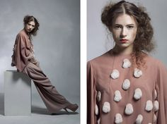 Hybrid Basic collection by Rahull Verma