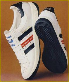sports shoes c7365 f99e7 Zapatos Adidas Hombre, Zapatillas Adidas, Zapatillas Sneakers, Zapatos  Deportivos, Zapatillas