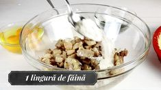 Tarta cu carne de pui | Bucătar Maniac Cereal, Breakfast, Food, Youtube, Morning Coffee, Essen, Meals, Yemek, Youtubers
