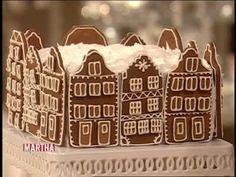 decorated_gingerbread_house_cake_horiz.jpg (400×300)