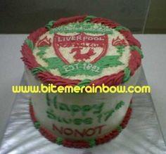 KUE PELANGI ENAK, Call 02170515545, PIN 2294456F, WhatsApp 081219901023 bitemerainbow(dot)com , Info & Order Kue Ultah / Ulang Tahun Anak / Birthday Cake , Kue Pengantin / Wedding Cake , Rainbow Cake , Kue Coklat / Cokelat , Red Velvet , Ombre Cake , Cheese Cake , Bisa Delivery Jakarta Bogor Depok Tangerang Bekasi Jakarta Timur Jakarta Barat , Jakarta Selatan , Jakarta Utara , Jakarta Pusat , Toko Kue Online