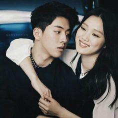 Nam Jook Hyuk