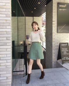 #Dahong(MT) style 2017 #Soyeon