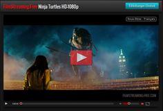 Ninja Turtles Film Complet Streaming Gratuit ici http://streamingfilm-free.com/film/Ninja-Turtles.php