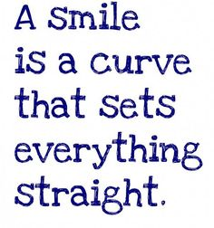 Google Image Result for http://bashzone.com/quotes/wp-content/uploads/2012/09/smile-quotes-02.jpeg