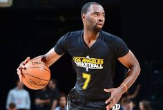 NBA Marcus Landry News  >>>  click the image to learn more...