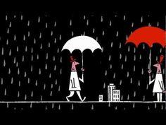 What do people need? - People Need People - a poem by Benjamin Zephaniah