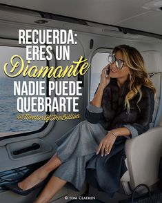 Discover recipes, home ideas, style inspiration and other ideas to try. Babe Quotes, Smart Quotes, Woman Quotes, Spanish Inspirational Quotes, Spanish Quotes, Mentor Of The Billion, Latinas Quotes, Funny Spanish Memes, Quotes En Espanol