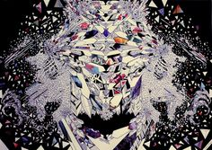 Spreading Wings version 2 by ~ChristinaKingma on deviantART