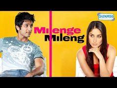 MOVIES: MILENGE MILENGE   www.bestmoviespoint.blogspot.in