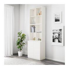 IKEA EKET cabinet combination with plinth