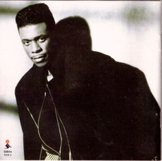 keith sweat. Keith Sweat, New Jack Swing, R&b Artists, Radio Personality, Rhythm And Blues, Fine Men, Record Producer, Back In The Day, Pop Culture