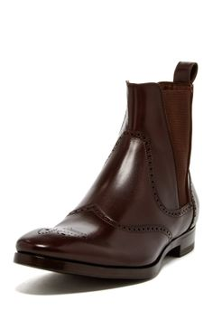 9b428ce904 Yves Saint Laurent Faubourg Boot Style --  Repinned by Absolute Misdemeanor  Mens Shoes Boots