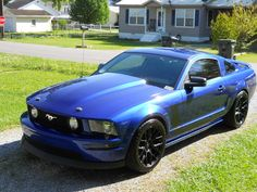 rally racing stripes  Racing Stripes Price Good Idea Bad Mustangs
