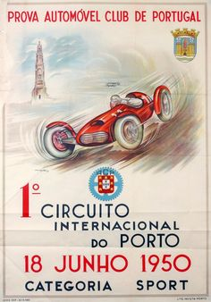 POLE POSITION GT: Circuito da Boavista 2013-Tap The link Now For More Inofrmation on Unlimited Roadside Assitance for Less Than $1 Per Day! Get Free Service for 1 Year.