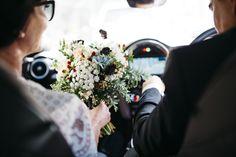 Danika & Heath   Kate Dawes Flower Design   Jess Jackson Photographer