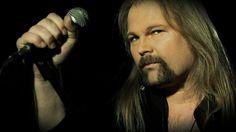 Jorn Lande - JORN Best vocals in the business...