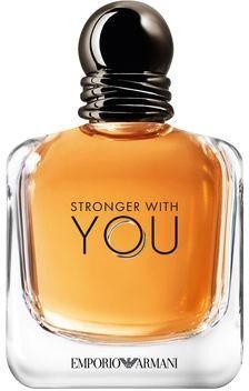 Giorgio+Armani+Stronger+With+You+woda+toaletowa+100+ml