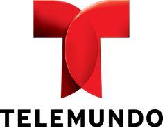 Ricardo Coeto Named Executive VP Production For Telemundo Studios Maid In Manhattan, Manhattan Hotels, Les Miserables, Santa Diabla, Spanish Games, Ap Spanish, Submarine Movie, Studios, Movie Archive