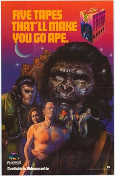 From the space1970 blog http://space1970.blogspot.com/2012/07/planet-of-apes-80s-vhs-collection-poster.html