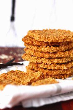 Onion Rings, Cereal, Breakfast, Ethnic Recipes, Food, Morning Coffee, Essen, Meals, Yemek