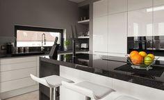 1558367 tipos de granitos que são ideais para cozinha e dicas para a escolha certa