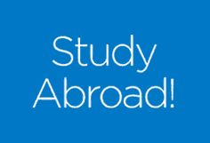 Student Exchange with AFS Intercultural Programs Australia - World Leader in Student Exchange & Volunteer Abroad Programs to over 52 Destinations! Study abroad with the world's most experienced Student Exchange Organisation!