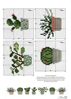 View album on Yandex. Cross Stitch Cow, Cross Stitch Flowers, Beginner Cross Stitch Patterns Free, Cross Stitching, Cross Stitch Embroidery, Tiny Treasures, Cross Stitch Designs, Handmade Crafts, Crochet Projects