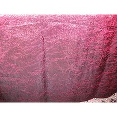 Burgandy Crushed Taffetta Tablecloths : 330 x Trestle Set of 5 for Tablecloths, Tapestry, Events, Curtains, Design, Home Decor, Hanging Tapestry, Table Toppers, Tapestries