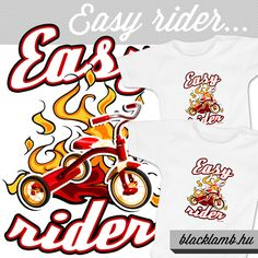 Black lamb babaruha - Easy rider http://blacklamb-store.com/index.php?route=product/product&path=25&product_id=36